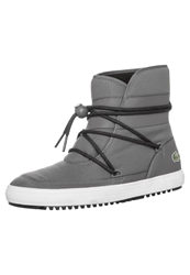 Lacoste Twine Chi Boots Grey