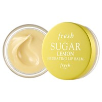 Fresh Sugar Hydrating Lip Balm Lemon