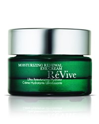 Revive Moisturizing Renewal Eye Cream Revive
