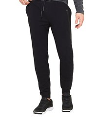 Mpg Jogger Sweatpants Black