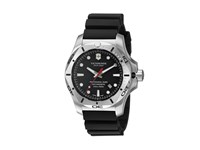 Victorinox 241733.1 I.N.O.X. Pro Diver Black Watches