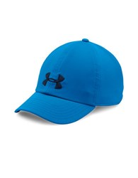 Under Armour Renegade Ball Cap Blue