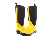 Baffin Meltwater Yellow Women's Boots