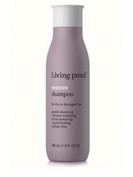 Living Proof Restore Shampoo 8 Oz. No Color