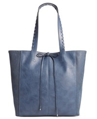 Styleandco. Style Co. Airyell Tote Only At Macy's Navy