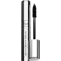 By Terry Women's Mascara Terrybly Growth Booster Blue