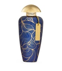 The Merchant Of Venice Vinegia Edp 100Ml Unisex