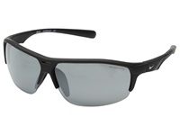 Nike Run X2s Black Volt Sport Sunglasses