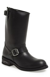 Sendra Men's 'Engineer' Boot