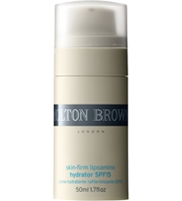 Molton Brown Skin Firm Lipoamino Hydrator Spf15 50Ml