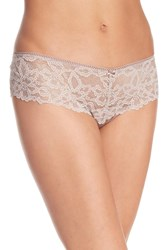 B.Tempt'd B.Charming Lace Tanga Antler