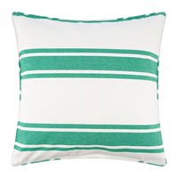 Day Birger Et Mikkelsen Nordic Stripe Cushion Cover Virdis 60X60cm