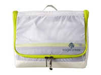 Eagle Creek Pack It Specter On Board White Bags