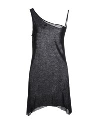 Lgb L.G.B. Topwear Tops Women Black