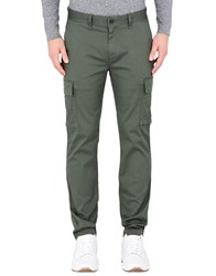 Tommy Jeans Trousers Casual Trousers