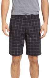 Tommy Bahama Men's Big And Tall Match Play Shorts