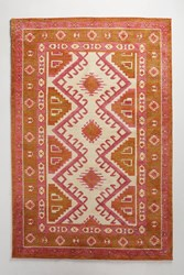 Anthropologie Ralia Rug Maize