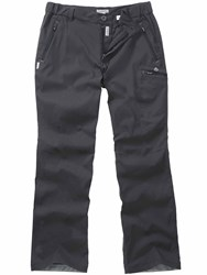 Craghoppers Men's Kiwi Pro Trousers Grey