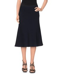Pennyblack Skirts 3 4 Length Skirts Women
