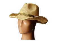 Bcbgeneration The Western Hat Wheat Caps Tan