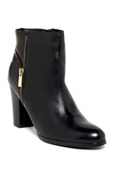 Ciao Bella Riley Boot Black