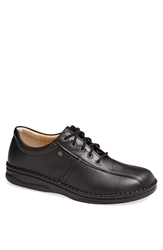 Finn Comfort 'Dijon' Bicycle Toe Oxford Men