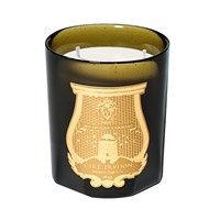Cire Trudon Abd El Khader Scented Candle 800G