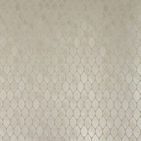 Nina Campbell Gilty Wallpaper Ncw4023 02
