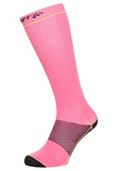 Craft Sports Socks Pop Smoothie Pink