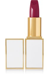 Tom Ford Ultra Rich Lip Color Purple Noon
