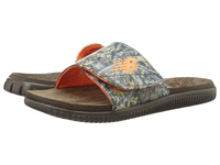New Balance Mojo Slide Camo Men's Sandals Multi
