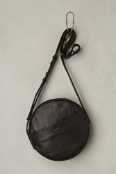 Anthropologie Delphine Crossbody Black