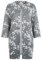 Damsel In A Dress Delfina Coat Blossom