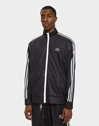 Adidas By Alexander Wang Aw Track Top In Black