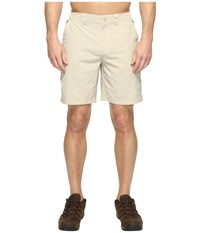 Columbia Blood And Guts Iii Short Fossil Men's Shorts Beige