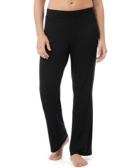 Motherhood Bump In The Night Tm Post Pregnancy Relaxed Fit Pants