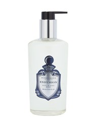 Penhaligon 300Ml Endymion Body And Hand Wash Transparent