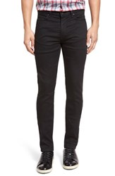 Men's Hugo '734' Extra Slim Fit Jeans