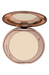 Charlotte Tilbury 'Air Brush Flawless Finish' Skin Perfecting Micro Powder 1 Fair