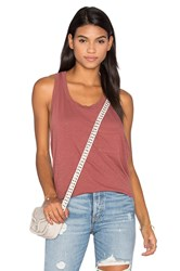 Alldaynsf Scout Tank Red