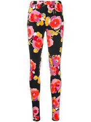 Essentiel Antwerp Voisin Floral Print Leggings 60