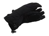 Dakine Scout Glove Black Snowboard Gloves