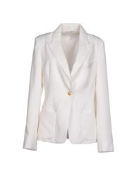 Beayukmui Suits And Jackets Blazers Women