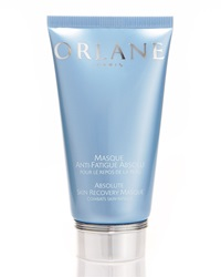 Orlane Absolute Recovery Masque 2.5 Oz.
