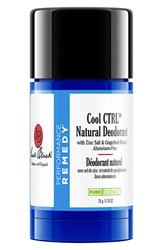 Jack Black 'Cool Ctrltm' Natural Deodorant