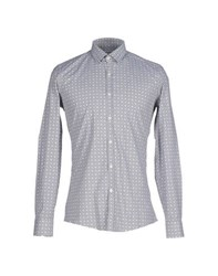 Ungaro Shirts Shirts Men