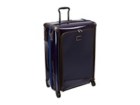 Tumi Tegra Lite Max Extended Trip Packing Case Baltic Pullman Luggage Blue