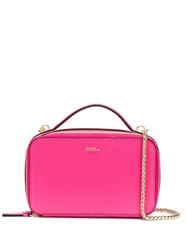 Furla Babylon M Small Crossbody Bag 60