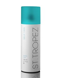 St. Tropez Self Tan Bronzing Spray 6.7 Fl. Oz. No Color