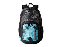 Billabong Command Pack Aqua Backpack Bags Blue